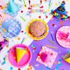 Birthday party booking at Reach Gymnastics Pakenham