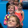 school holiday program at Reach Gymnastics Pakenham